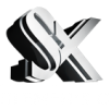 Essex Gentlemen's Club